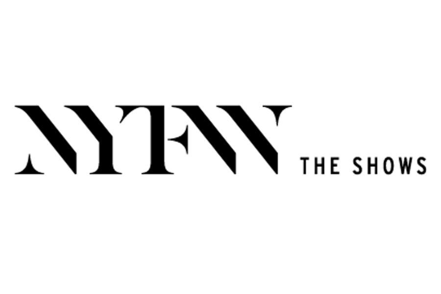 Fashion+Week+2018%3A+New+York
