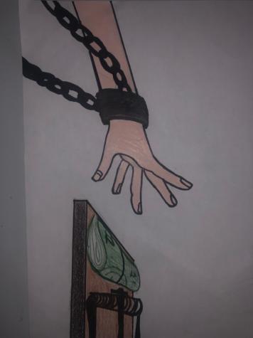 Artwork Mario Mancera