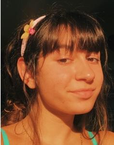 Caridad Alvarez