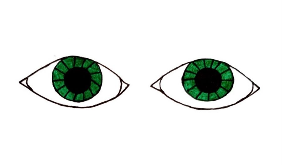 Your+Eyes